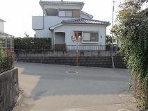 s-IMG_0010.jpg