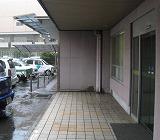 s-IMG_2484A.jpg