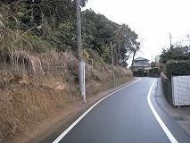 s-IMG_6551.jpg