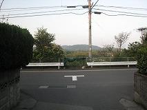 s-IMG_7382.jpg