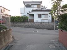 s-IMG_7383.jpg