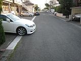 s-sIMG_4469.jpg